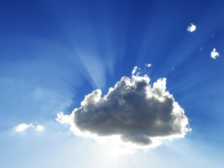 single_cloud_by_nintentofu